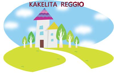 Kakelita Reggio -